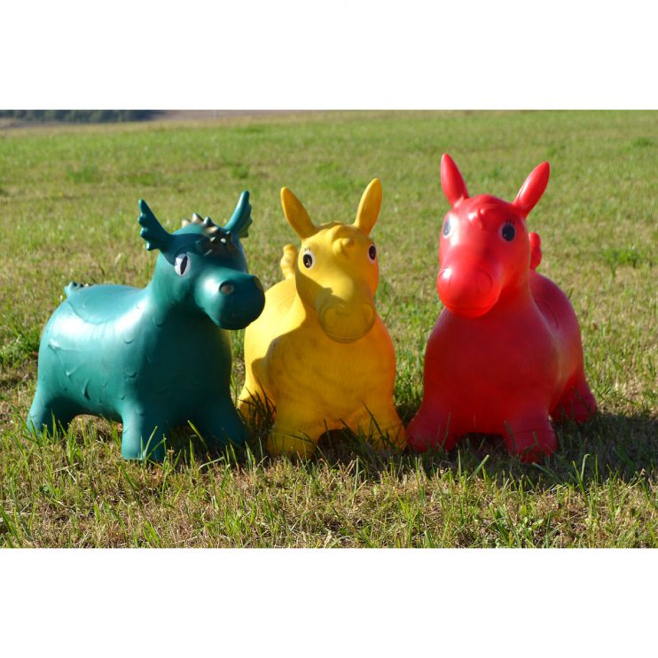 huepfepferdchen-2