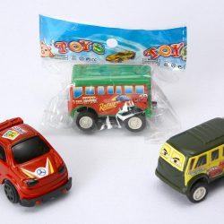 Mini-Spielautos